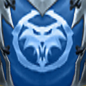 Frostwolf Tabard