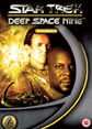 DS9 slimpack season six.jpg