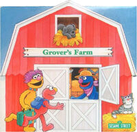 Grover&#39;s Farm