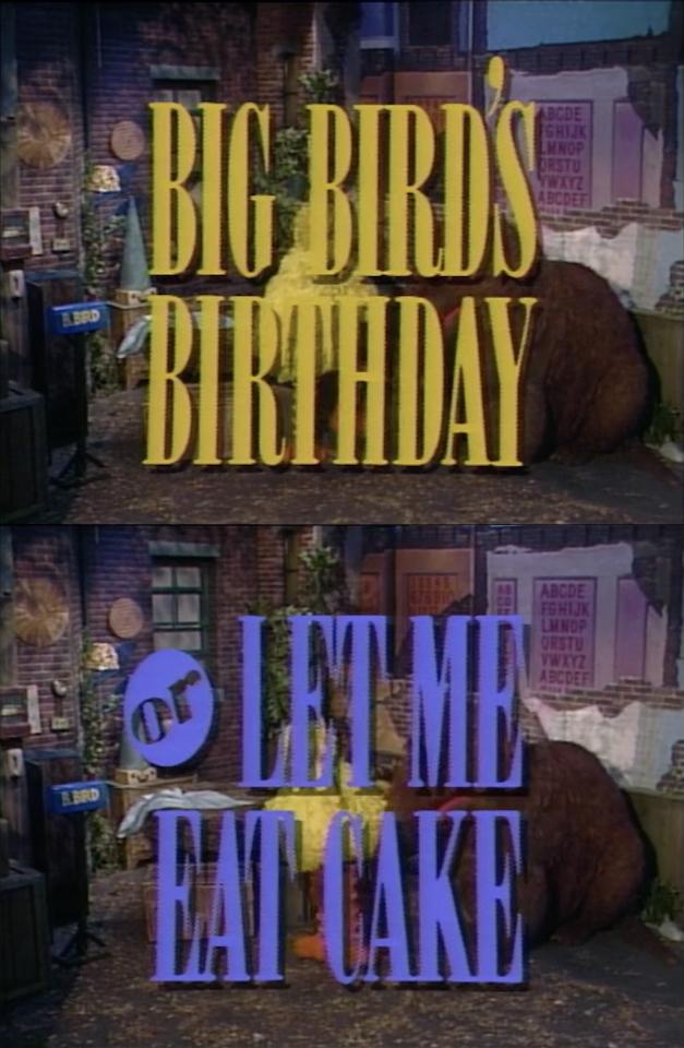Title.bigbirdsbirthday.jpg