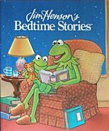 JimHensonsBedtimeStoriesBinder