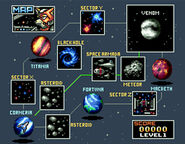 Lylat-SNES