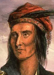 Tecumseh