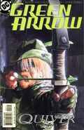 Green Arrow v.3 2