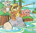 Ewoks fishing.jpg