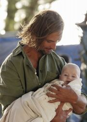 3x15 sawyer promotional