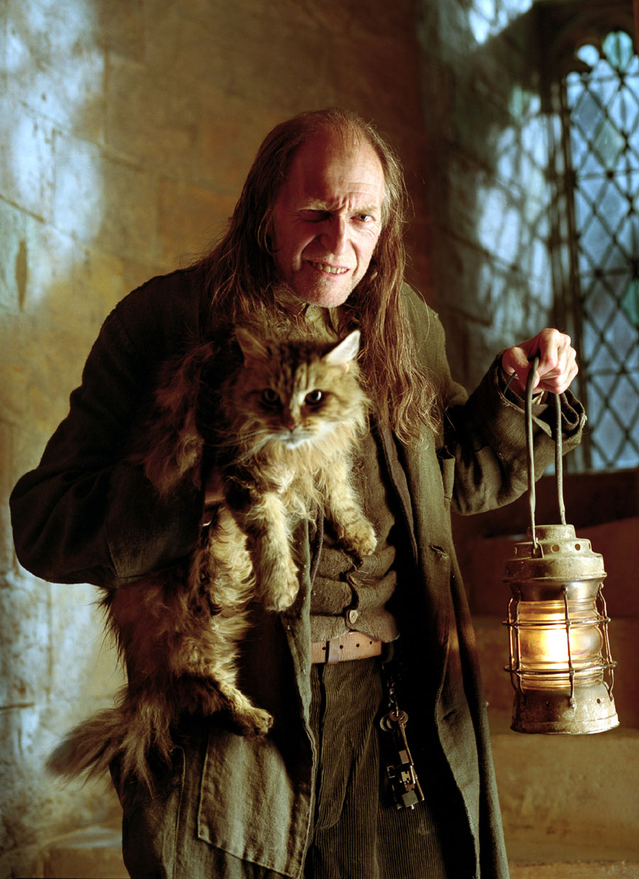 File:Filch-Norris.jpg