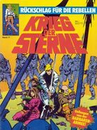Krieg der Sterne 17