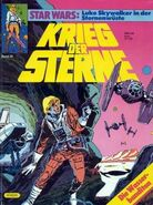 Krieg der Sterne 20