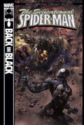 Sensational Spider-Man vol2 37