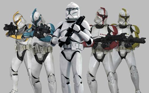 niryan!  Clone_Troopers_Phase_I