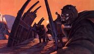 Ralph McQuarrie Bild 3