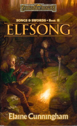 Elfsong