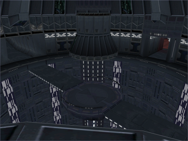 http://images1.wikia.nocookie.net/__cb20070502000430/battlefront/images/thumb/7/7a/Death_Star_Interior.PNG/629px-Death_Star_Interior.PNG