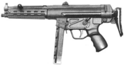 H&amp;KMP54