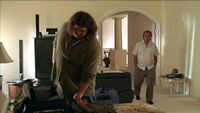 3x10 hurley packing