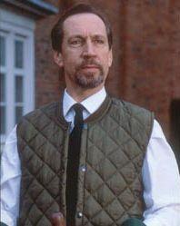 Jonathan Hyde [Joseph Bruce Ismay] Jonathanhyde