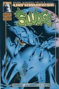 Sludge Vol 1 1