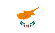 800px-Flag of Cyprus.svg