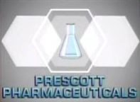 PrescottPharma