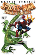 Spider-Man Quality of Life 1