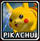 SSBMIconPikachu