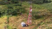 Radiotower233