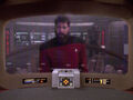 Riker gone mad.jpg