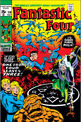 Fantastic Four Vol 1 110.jpg