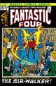 Fantastic Four Vol 1 120.jpg