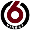 TV6 logo