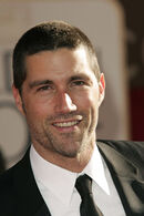 MatthewFox