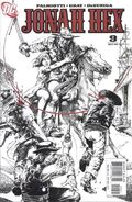 Jonah Hex v.2 9