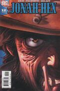 Jonah Hex v.2 12
