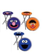 Nuvo-Stools2