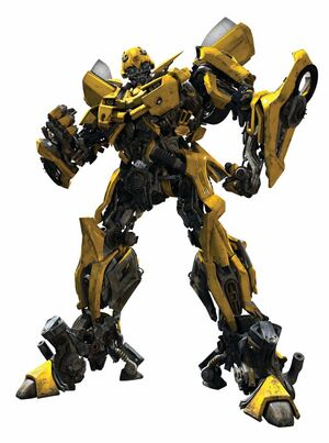 MovieBumblebee promorender2