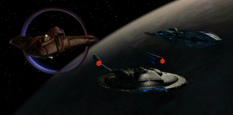 Vulcan_and_Andorian_ship_over_Weytahn.jpg