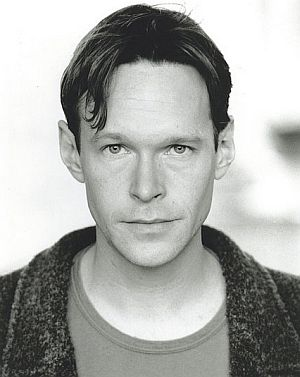 Stevenmackintosh