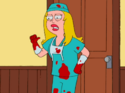 American-Dad-2AJN02-Francine-the-Doctor
