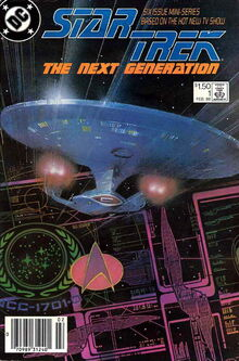 TNG 1 1