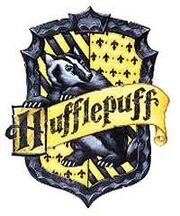 Hufflepuff