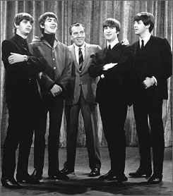 Beatlessullivantogether