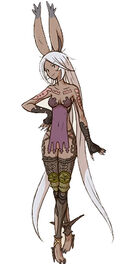 Ffta2-viera