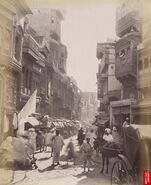 Lahore Towns Of Lahore | RM.