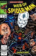 WebofSpider-Man055