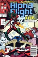 Alpha Flight Vol 1 68