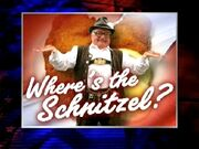 WheresTheSchnitzel