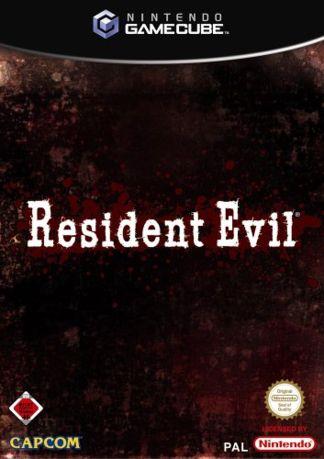 Resident evil umbrella conspiracy