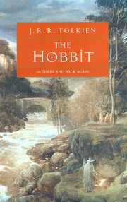 Hobbit-cover