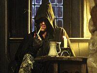 Tolkinove priče 200px-Aragorn-Strider